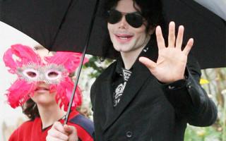 Michael Jackson compositeur de la musique du jeu vidéo Sonic 3